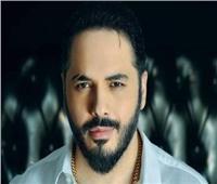 رامي عياش: عدم نجاح فيلم «باباراتزي» سببه مشاكل المنتجين