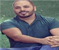 رامي عياش: عمرو دياب «نمبر وان» في مصر وراغب علامة بلبنان