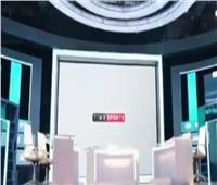 انطلاق «تايم سبورت» الناقلة لمباريات كأس الأمم الأفريقية