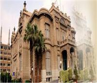 جامعة عين شمس تحتل المركزالثاني في تصنيف ليدن الهولندي لعام ٢٠١٩