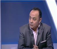 فيديو| طارق يحيى: رئيس الزمالك خصص أتوبيسين لنقل قدامى لاعبي الزمالك