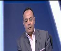 فيديو| طارق يحيي: «مفيش مسانده إعلامية للزمالك»