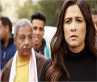 """في الحلقة 20 من """"لاخر نفس"""".. ياسمين عبد العزيز تكتشف لغز جديد في حياة زوجها"""