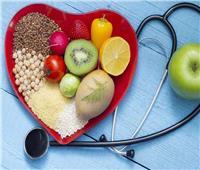 طرق التخلص من الكوليسترول