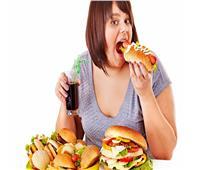 علماء يتوصلون إلى وجود صلة هرمونية بين النظام الغذائي والبدانة