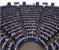 """أوروبا تقف على أعتاب انتخابات برلمانية مصيرية في """"أحد الحسم"""""""