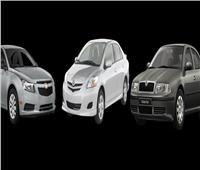 «سيارات على قد الإيد»... والسعر أقل من 120 ألف جنيه