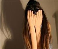 المتهمة بخطف شاب وتصويره عاريا في شبرا: «لم يفي بوعده ويتزوجني»