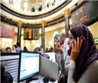 30 شركة بقائمة الأسهم المسموح لها إجراء تعاملات الاقتراض بغرض البيع