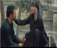 «هوجان 20».. محمد إمام يقدم كفنه وسوسن بدر تظهر لأول مرة