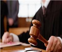 الحبس سنة للمتهمين باستعراض القوة بـ«إمبابة»