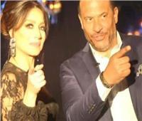 فاطمة نعوت تهاجم بسمة وهبة وماجد المصري «جريمة عنصرية مشينة»