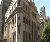 تجديد حبس 3 متهمين بسرقة 700 ألف جنيه بالتجمع