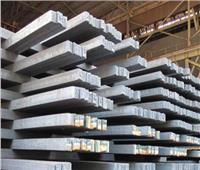 اتحادات الأعمال وصناعة البرلمان يعارض فرض رسوم على واردات البيلت