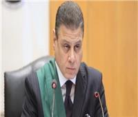 تأجيل محاكمة مرسي وآخرين في «اقتحام الحدود الشرقية» لجلسة 1 يونيو