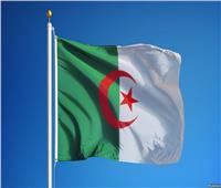 النائب العام الجزائري يحيل ملفي رئيسي وزراء سابقين للمحكمة العليا