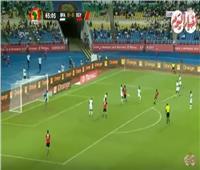 فيديو| جمهور الشارع عن قائمة منتخب مصر: لن نتخطى دور المجموعات