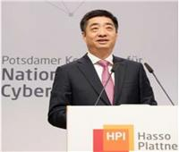 هواوي: نستحوذ على 20 بالمائة من سوق هواتف الأندرويد بأوروبا