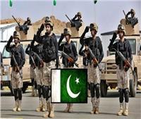 الجيش الباكستاني: مشرعان من منتقدي الجيش تورطا في هجوم على نقطة تفتيش