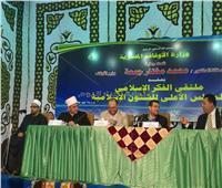 هشام عبد العزيز: شهر رمضان هو دورة تدريبية في كيفية الحفاظ على الوقت