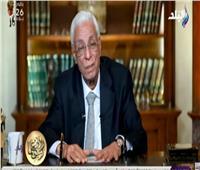 فيديو| حسام موافي يطالب بعمل تحليل «صورة دم» لجميع الموظفين والطلاب