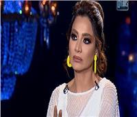نقابة الإعلاميين تحرر محضر ضد «القاهرة والناس» بعد رفض استلام إيقاف «بسمة وهبة»