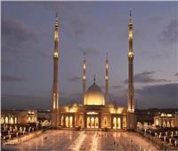 مواقيت الصلاة بمحافظات مصر والدول العربية 22 رمضان