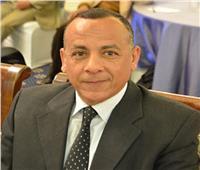 فيديو| وزيري: الكشف عن هرم جديد بعد عيد الفطر