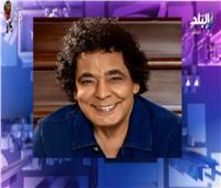 فيديو| تعليق قوي من أحمد موسى على تبرع «الكينج» بنصف مليون جنيه لـ «أورام أسوان»
