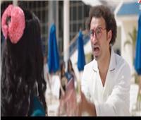 الحلقة 21 من «فكرة بمليون جنيه».. زوجة علي ربيع تطلب الطلاق