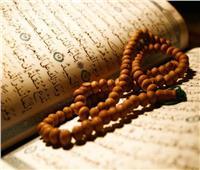 الخاطرة الرمضانية السادسة والعشرون| وزير الأوقاف يكتب «من أنزل حاجته بالله كفاه»
