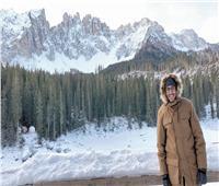 ابن بطوطة الفيومى يستكمل رحلاته فى 15 دولة أوروبية