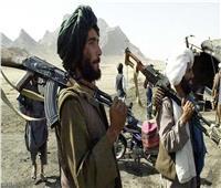 مقتل 4 مسلحين لطالبان خلال غارات جوية شرق أفغانستان