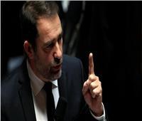 وزير الداخلية الفرنسي: اعتقال مشتبه به في هجوم ليون