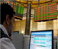 البورصة: تأجيل دعوى العربية وبولفارا الخاصة بالقوائم المالية لـ 30 يونيو