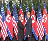 ترامب: زعيم كوريا الشمالية «ذكي جدا»