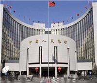 الصين تفرض رسوما مؤقتة لمكافحة الإغراق على واردات «الفينول»