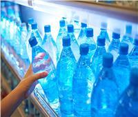 هيئة سلامة الغذاء تُمهل شركات المياه 6 شهور لتوفيق أوضاعها