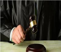 محكمة عراقية تصدر حكما بإعدام فرنسي رابع ينتمي لتنظيم داعش