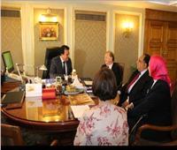 التعليم العالي: حريصون على إنشاء الجامعات الفرانكوفونية فى مصر