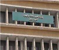 القوى العاملة: رفع إيقاف سفر سائق مصري بالسعودية بعد بلاغ «كيدي»