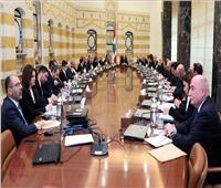وسائل إعلام لبنانية: مجلس الوزراء يوافق على ميزانية 2019