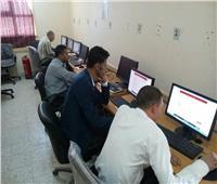 التعليم تعقد اختبارات المتقدمين لوظائف المُعلمين والقيادات بمدارس STEM