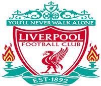شركة مصرية تفوز برعاية أطقم تدريب «ليفربول» للعام الجديد
