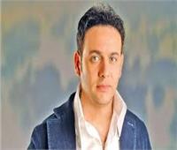 مصطفى قمر ينتهى من تسجيل  12 أغنية بألبومه الجديد