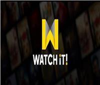 مفاجأة.. «Watch iT» تحصل على الحقوق الرقمية الحصرية للدوري المصري