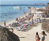 محمد البهنساوي يكتب: عودة السياحة الإنجليزية بين السياسة والمنطق