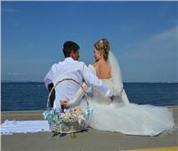 إذا كنت تبحث عن السعادة الزوجية.. السر في «الوجبة المشتركة»