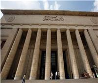 الثلاثاء.. استكمال فض أحرازمحاكمة لاعب أسوان و43 آخرين بـ«ولاية سيناء»