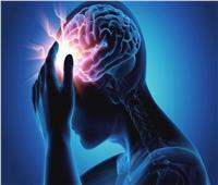 دراسة: التحفيز العصبي قد يحد من تلف السكتة الدماغية